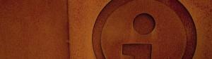 Info og kontakt om RTH Prosjekt AS Byggmester Claes Christiansen