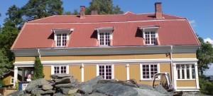 RTH gult hus 888x400