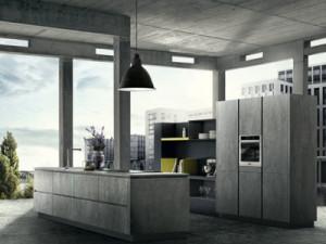 Alno Kjøkken