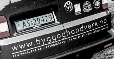 byggoghandverk.no
