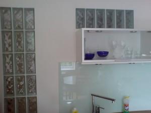 Kjøkken 300x225